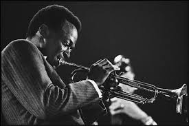 legacy to reissue nine miles davis lps in mono nov 12 jazztimes