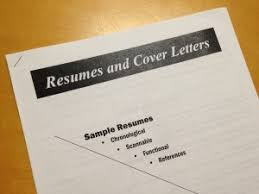 Resume Paper Target Target Your Resume Cesblogs
