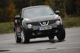 2011 nissan juke acenta premium nissan juke acenta premium group tests auto express
