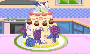 cooking cake cook games 1 0 0 download apk for android aptoide