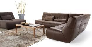 amerikanisches sofa kaufen amerikanische sofas besonderheiten the lounge company
