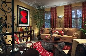 Den Decorating Ideas Living Room Accent Wall Ideas Living Room Wall Frame Art Decor