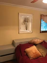home again design morristown nj furniture consignment nj home design ideas and pictures