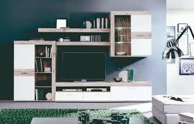 Wohnzimmer Ohne Wohnwand Wohnwand Zumba Mit Beleuchtung Spilger S Sparmaxx