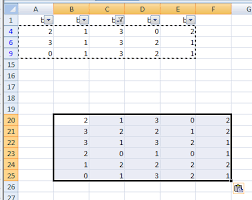 asap utilities for excel u2013 blog problem with copying filtered