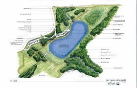 matc thanksgiving point dry creek reservoir update lehi free press