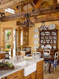 French Style Kitchen Ideas 943 Best French Country Decorating Images On Pinterest French