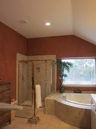 bathroom 62 gray bathroom ideas trend designing home