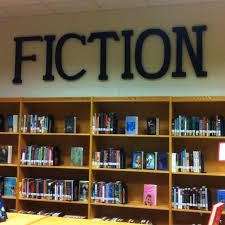 Library Ideas 310 Best Media Center Displays Images On Pinterest Library Ideas
