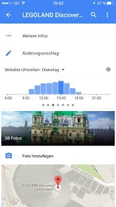 Offline Google Maps Google Maps Für Ios Erhält Offline Navi U203a Pocketnavigation De