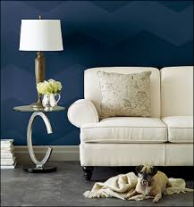 paint forecast u2013 2015 ontario design