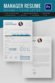 Best Resume Builder For Mac 2015 by Project Manager Resume Template U2013 8 Free Word Excel Pdf Format