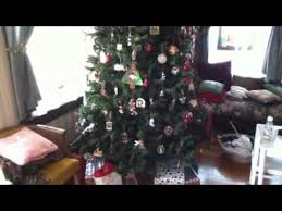 oh christmas tree song weed version youtube