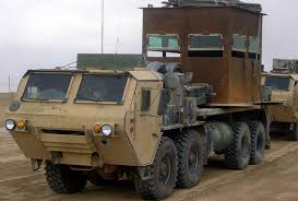 unarmored humvee great fighting vehicles of the us military