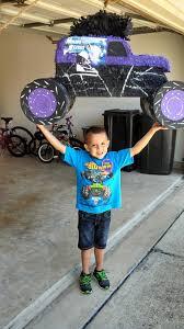 monster truck mohawk warrior yelp