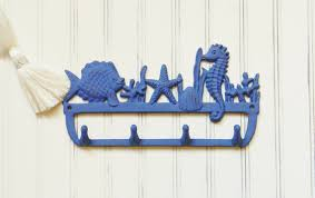 themed wall hooks themed wall hook house wall hooks themed coat