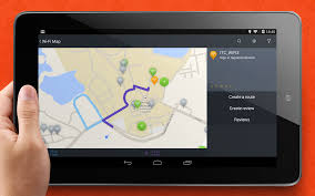 wada wi fi maps free wifi android apps on google play