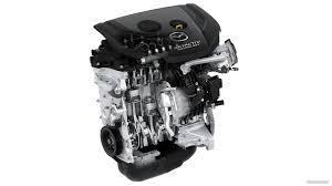 mazda2 motor 2016 mazda2 skyactiv d 1 5l engine hd wallpaper 326