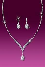 jewelry sets rhinestone jewelry sets goddess jewelry