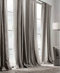Curtains For Grey Living Room Curtains White Textured Curtains Decorating Grey Living Room