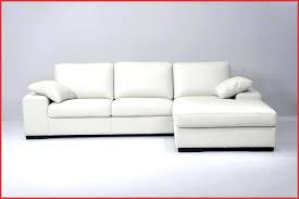 canapé design de luxe canapé design relax 146027 canape ikea canape cuir canapac de luxe