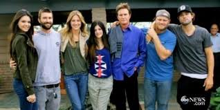 what is happening to bruce jenner kardashian reaction to bruce jenner becoming woman business insider