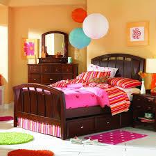 kids bedroom amazing children s bedroom decoration using
