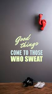 motivational quote running 70 best images about fitness on pinterest healthy snacks