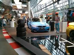 bmw museum bmw welt u0026 museum in munich travels in germany