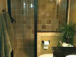 bathroom ideas affordable bathroom and also small bathroom