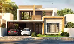 double floor house elevation photos modern house elevation design modern single floor house elevations