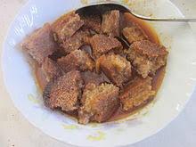 cuisine tunisienne cuisine tunisienne wikipédia