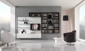 go for modular furniture