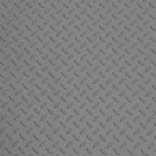 Diamond Tread Garage Flooring by Motorcycle Garage Mat Diamond Deck In Garage Floor Protection