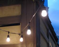 Commercial Outdoor String Lights Commercial Outdoor String Lights 1 Page Amazing Home