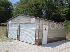 garages the building store