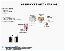 dimarzio humbucker wiring diagram dolgular com