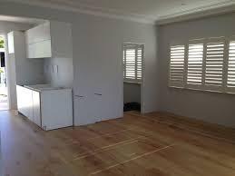 Laminated Flooring Supreme Oak Lime Washed Pearl Laminated Flooring Home Style