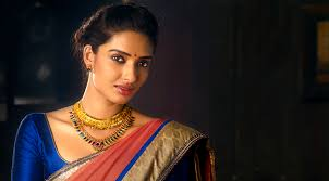 krishna jewels thrissur traditional purity designs