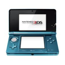 recommend me some 3ds and ds games why don u0027t you nintendo 3ds