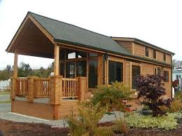 tiny houses arizona tiny houses for sale in arizona park model homes cabins are a