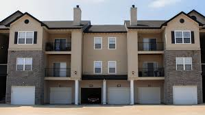 Hubbell Homes Floor Plans 92 West Apartment Homes Neighborhood Amenities