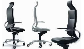 chaise de bureau maroc delta bureau casablanca maroc delta bureau