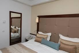 hotel chambre communicante chambres communicantes hotel sousse palace sousse