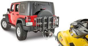 jeep interior accessories versahitch parts u0026 accessories quadratec