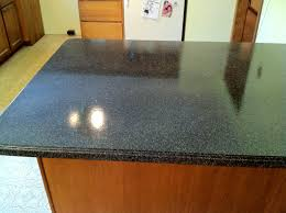 Slate Kitchen Countertops How To Seal Slate Countertops U2013 Home Design And Decor