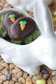 chocolate covered eggs vegan almond butter chocolate covered eggs