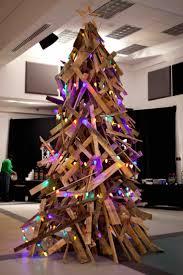 best 25 christmas stage design ideas on pinterest stage