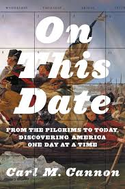 One Day At A Time by Book Review U0027on This Date Discovering America One Day At A Time