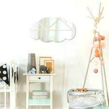 miroir dans chambre best miroir pour chambre de bebe gallery amazing house design